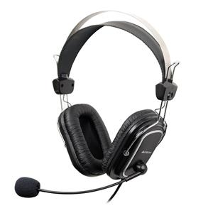 A4TECH HS-50 Stereo Headset